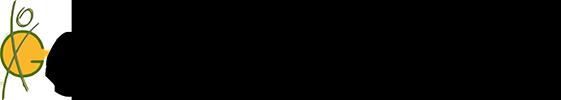 Gospelhaus Logo
